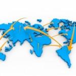משה טיסונה - סחר בסחורות